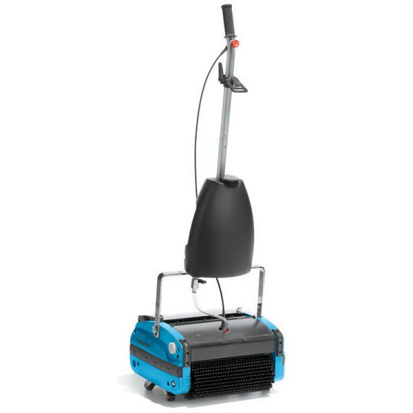 Self-Pro Floorcare Rotowash USA R30T Front View