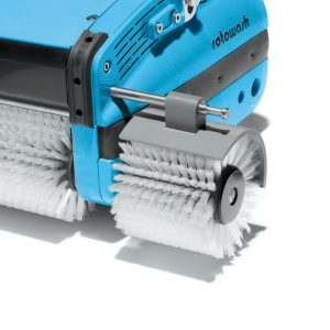 Self-Pro Floorcare Rotowash USA Side Brush